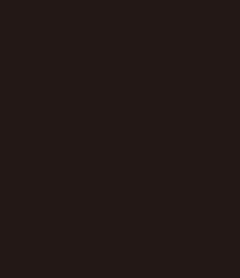 ogawaブランドのロゴ