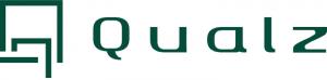 qualtzのロゴ