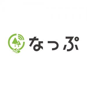 なっぷのロゴ