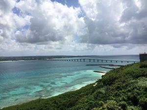 沖縄の離島