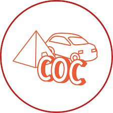 COC会員限定サイト