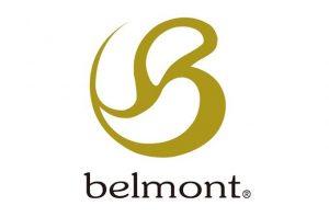 ベルモントのロゴ