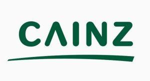 カインズホームのロゴ
