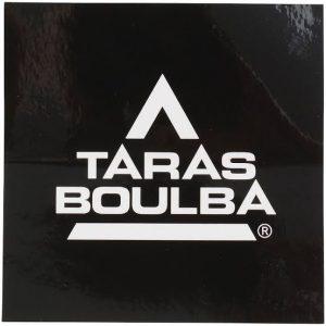 タラスブルバのロゴ